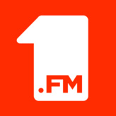1.FM - Absolute 90s Party Zone Radio