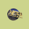Astral FM 94.9