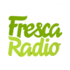 Fresca Radio - Pop Hits