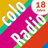 coloRadio 98.4