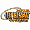 107.5 Outlaw Country