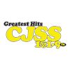 CJSS Greatest Hits 101.9
