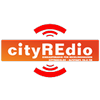 cityREdio 96.8