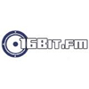 16bitfm CAFE channel