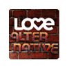 Love Radio Alternative