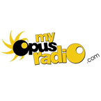 Platform Channel - Myopusradio.com