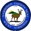 Harrison County Police