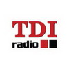 TDI Radio - House