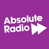 Absolute Radio 105.8 FM
