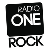 One Rock 90.8 FM