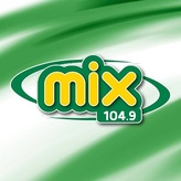 MIX (Kindersley) 104.9 FM