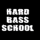 Record Hard Bass