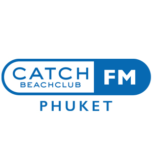 Catch Beach Club FM