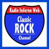 100% Energy - RIW CLASSIC ROCK CHANNEL